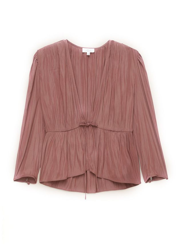 Wilfred Shanina Blouse