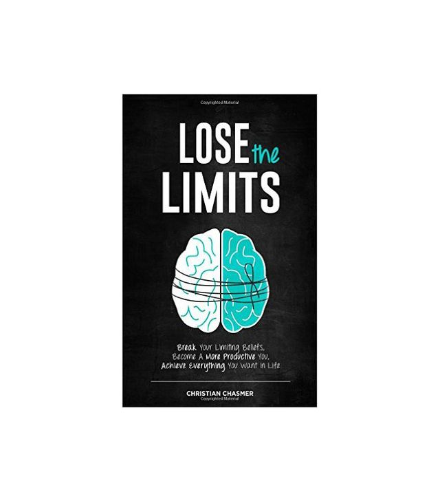 Lose the Limits by Christian R Chasmer