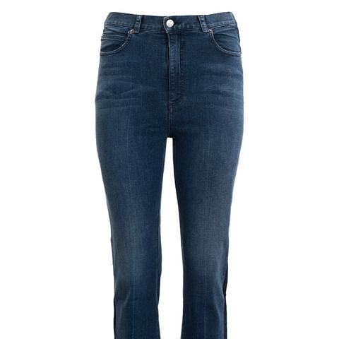Tux Jeans