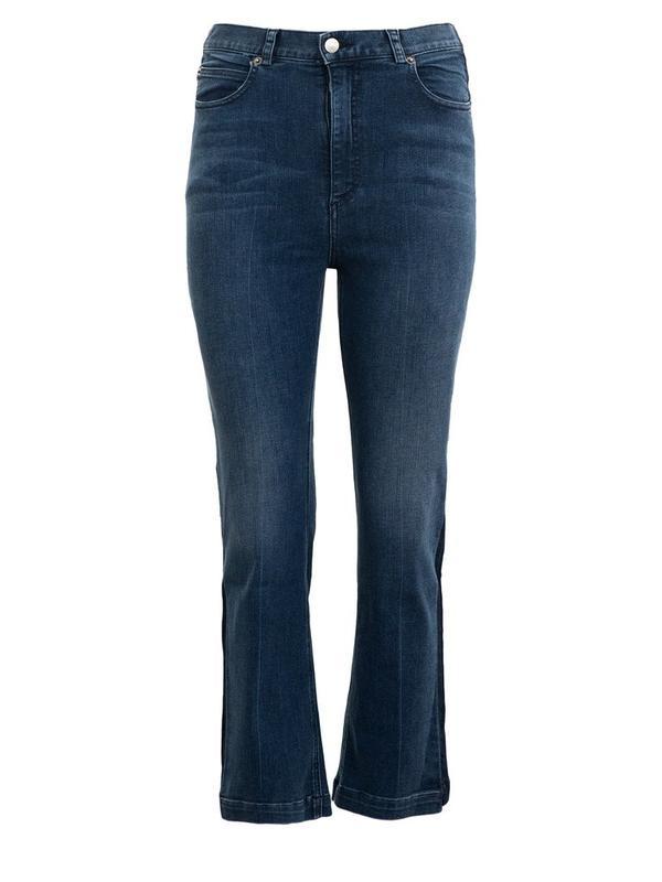 Rachel Comey Tux Jeans