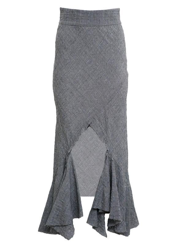 KITX Shapes Interact Skirt