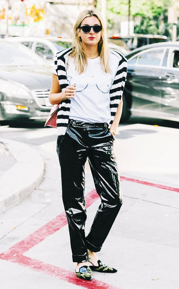 patent-pants-street-style