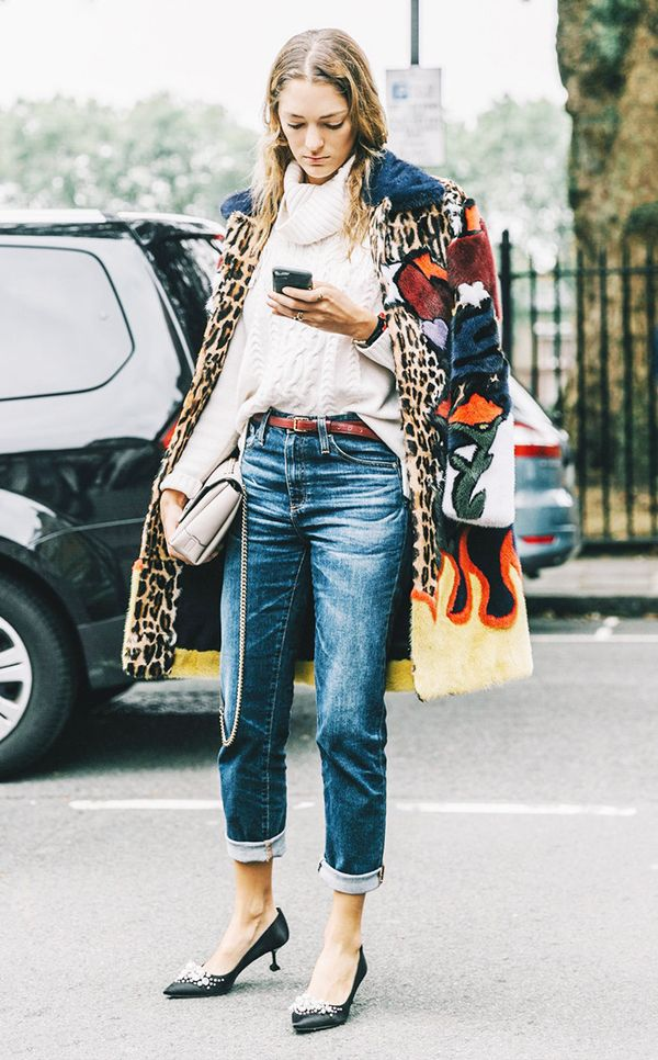 statement-fur-coat-street-style