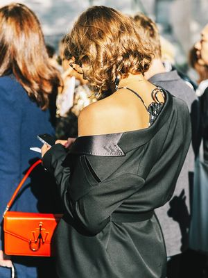 18 Trends We're Totally Over—Are Any Hiding in Your Closet?