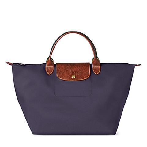Le Pliage Bag