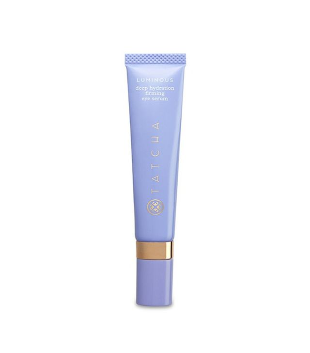 tatcha-luminous-deep-hydration-firming-eye-serum