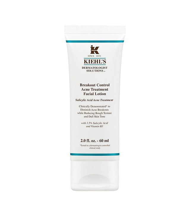 kiehls-breakout-control-acne-treatment