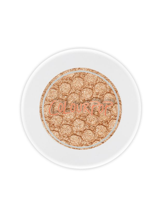 colourpop-hello-kitty