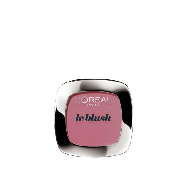 l'oréal-true-match-super-blendable-blush