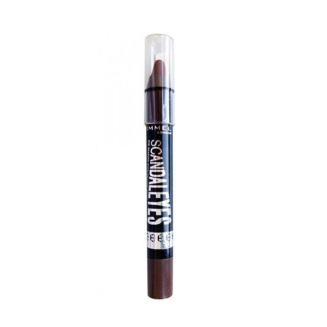 rimmel-london-scandaleyes-eyshadow-stick