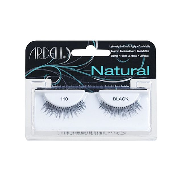 ardell-natural-lash