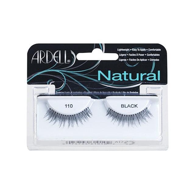 ardell-natural-lash