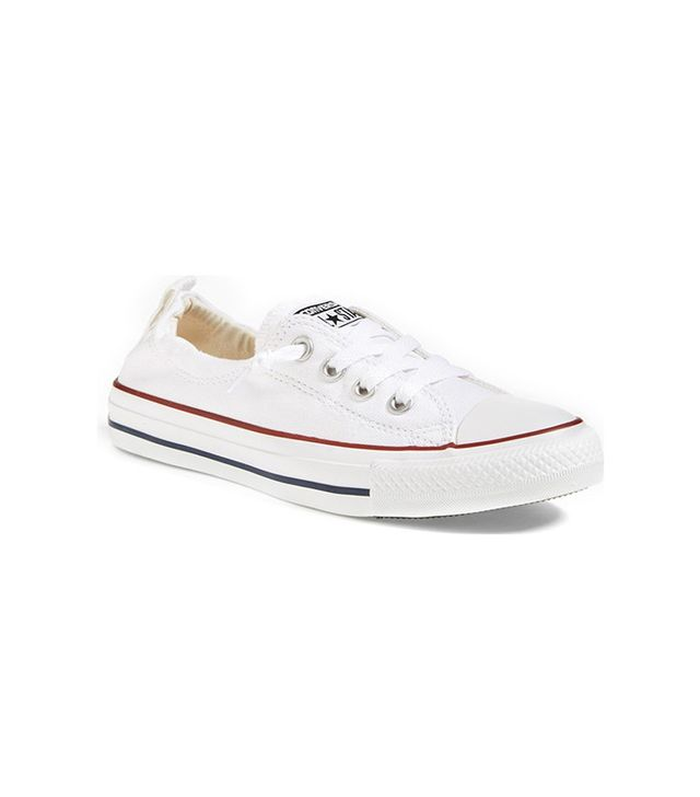 Chuck Taylor Shoreline Sneaker