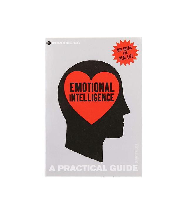 Emotional Intelligence by David Walton