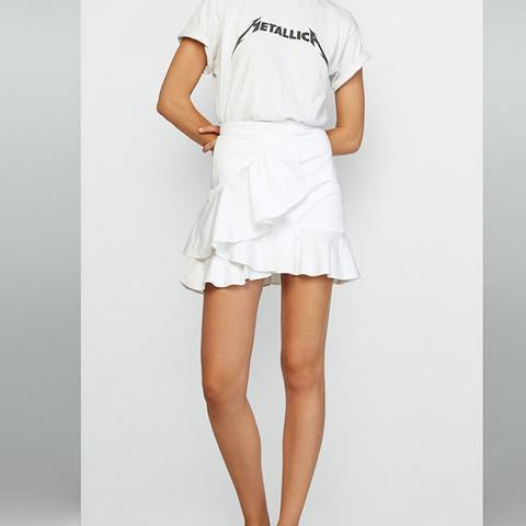 Liesl Skirt