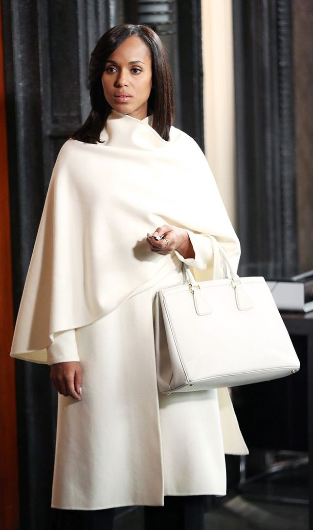 olivia-pope-white-coat