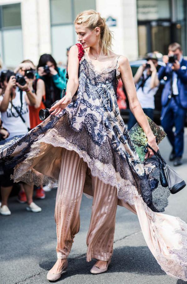 ballet-fashion-trend