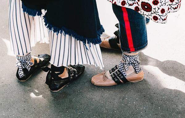 ballet-fashion-trend-miu-miu-flats