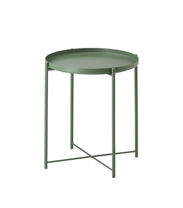 IKEA Gladom Table