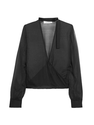 Must-Have: Not Your Average Black Top