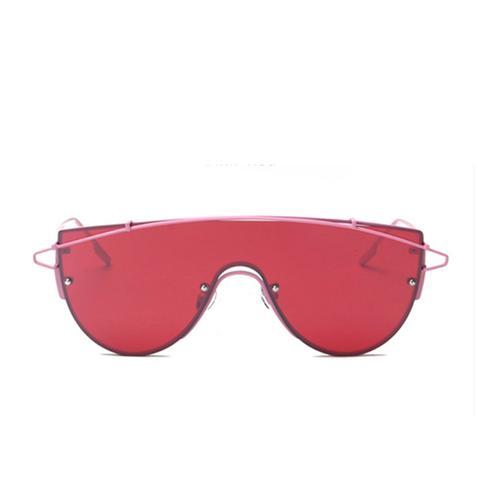 Dash Sunglasses