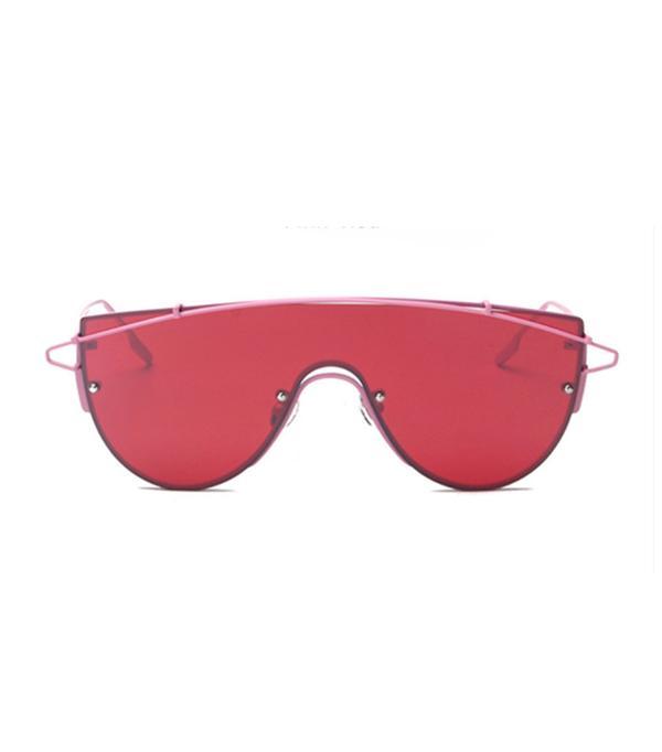 Mirina Collections Dash Sunglasses