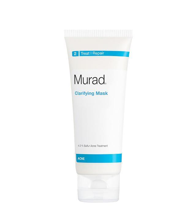 murad-clarifying-mask