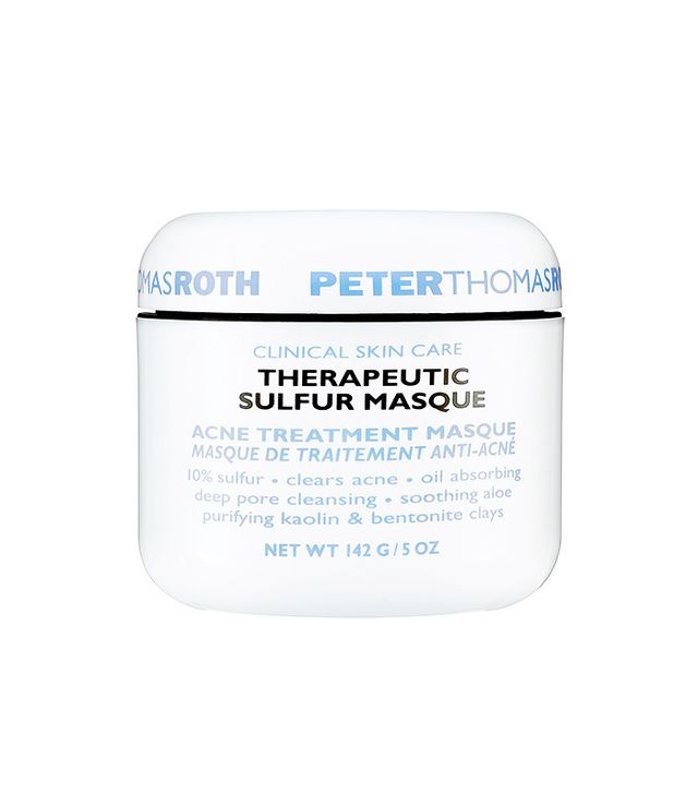 peter-thomas-roth-therapeutic-sulfur-masque