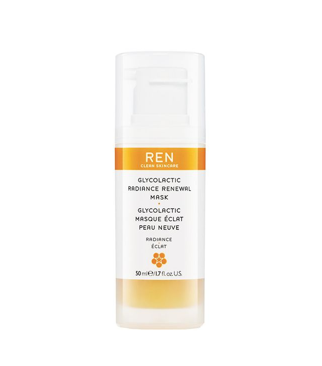 ren-glyco-lactic-radiance-renewal-mask