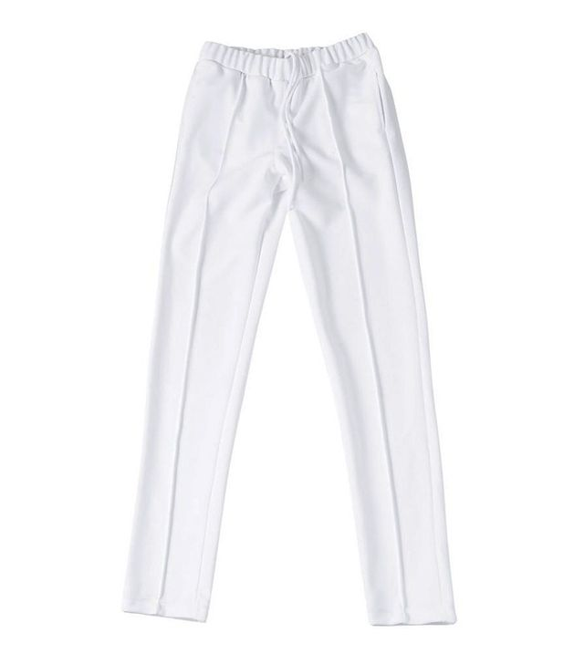 Brashy Sports Tracksuit Pants
