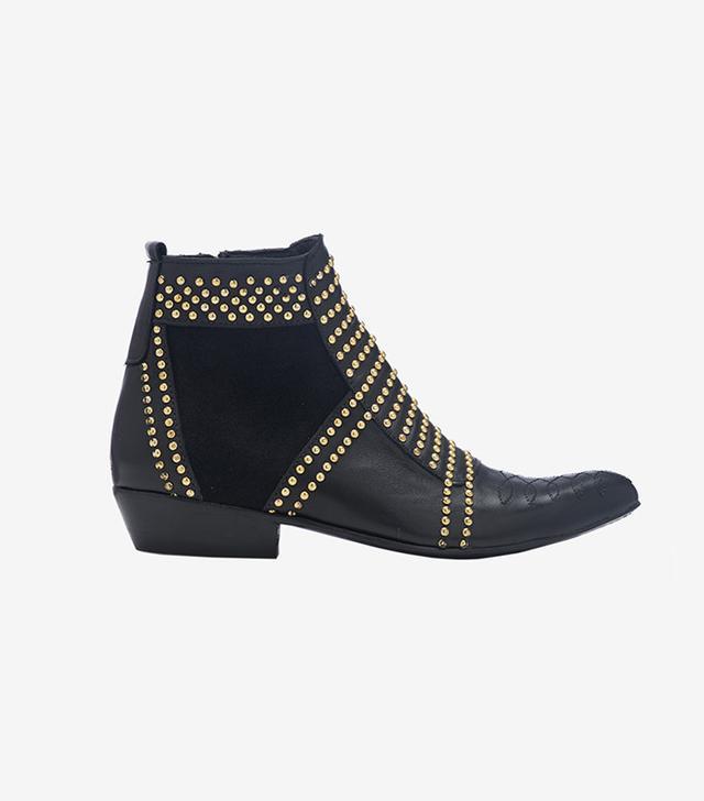 Anine Bing Charlie Boots