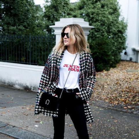 Fashion Me Now