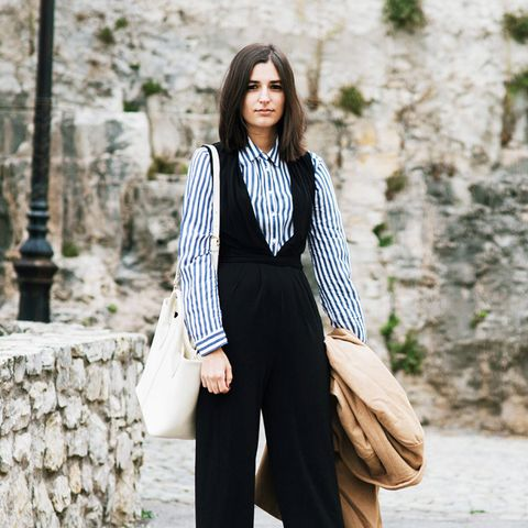 Your Next Great Outfit Can Be Found in These 9 Street Style Images