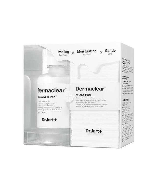 dr-jart-demaclear-micro-milk-peel