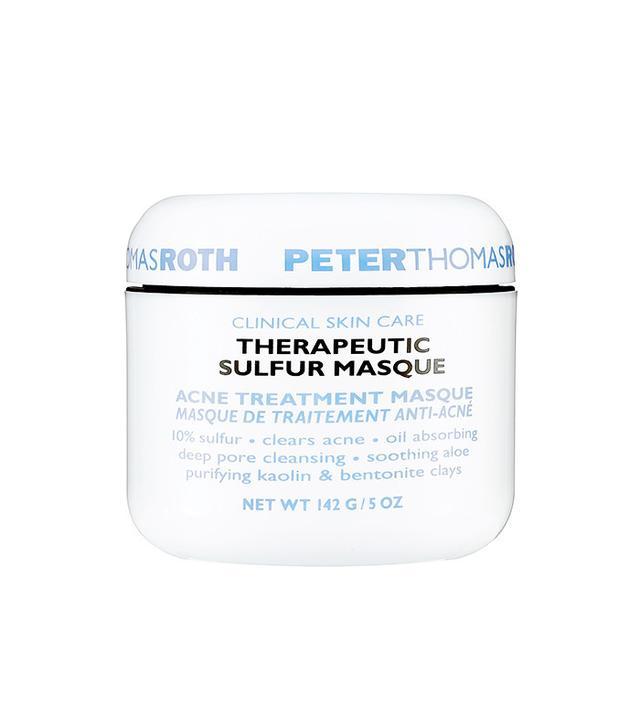 peter-thomas-roth-therapeutic-sulfur-masque