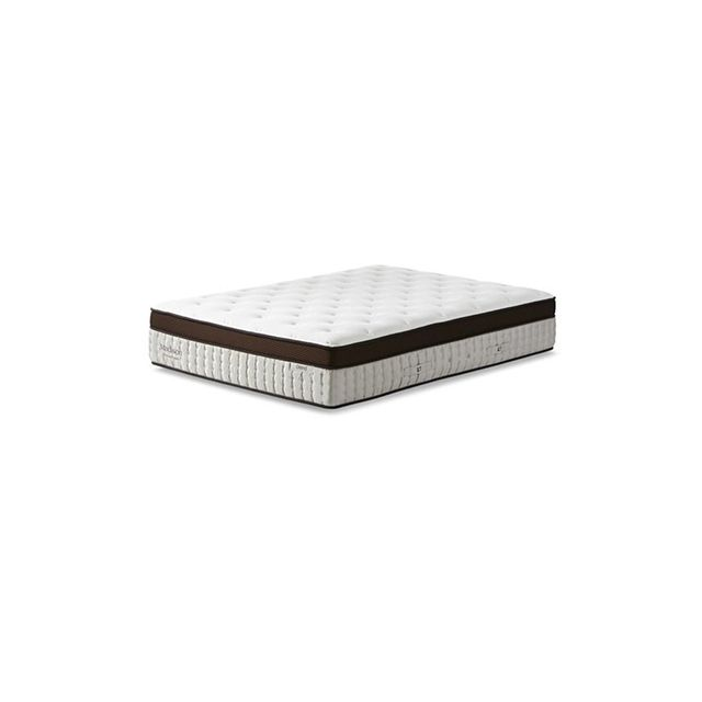 Snooze Madison Grand Queen Size Mattress