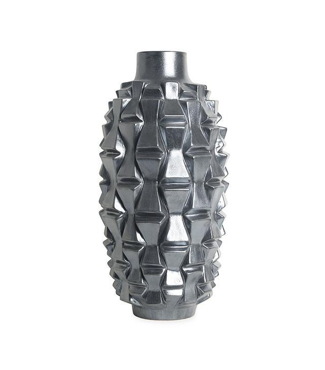 Jonathan Adler Grenade Bow Tie Vase