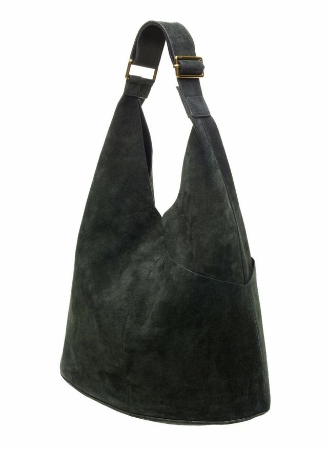 A.L.C. Sadie Bag