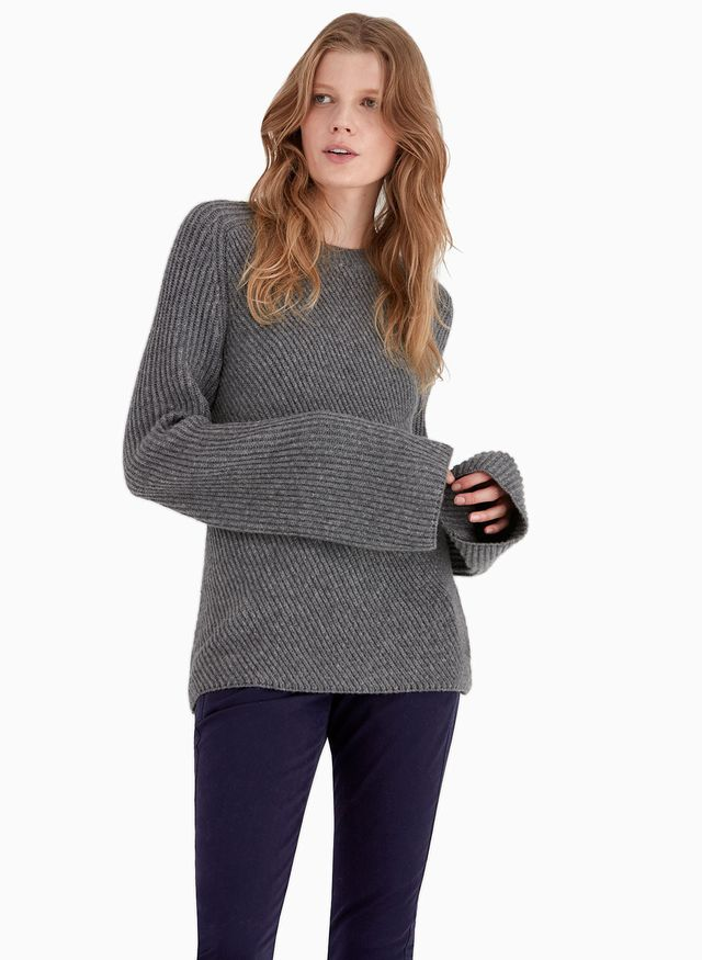 A.L.C. Graham Sweater