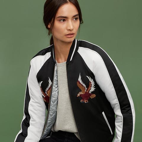 Horine Jacket