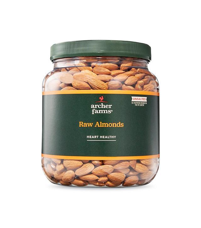 unsalted-raw-almonds