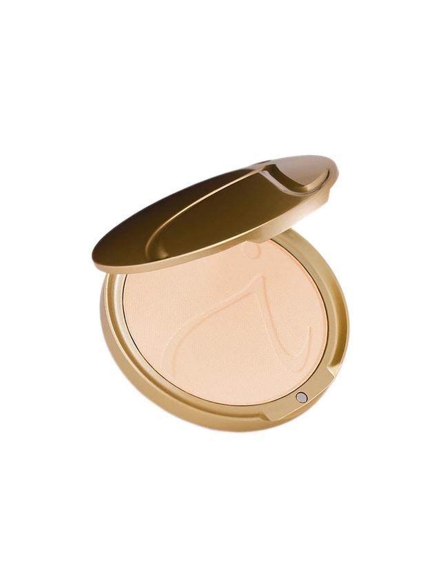 amazon-beauty-sale-jane-iredale