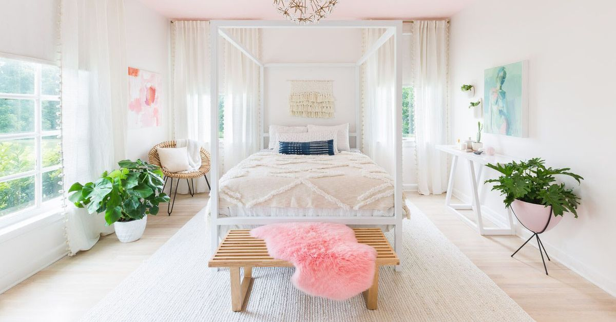 paint your room the color you should paint your bedroom according to your zodiac