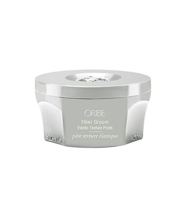 oribe-fiber-groom-fine-hair