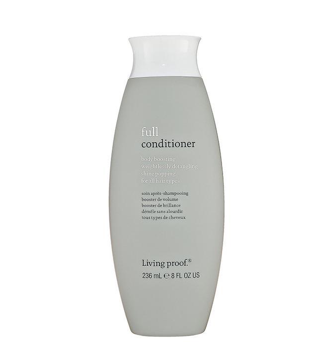living-proof-full-conditioner-fine-hair