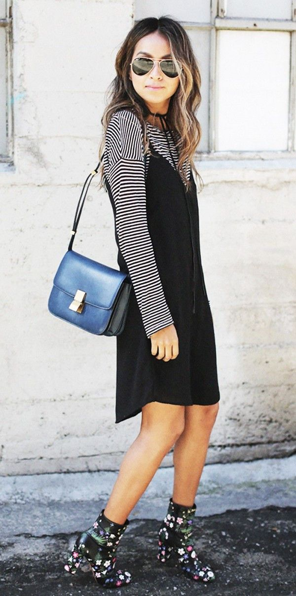 slip-dress-street-style-sincerely-jules