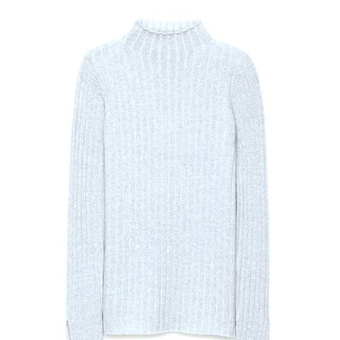 Bloy Sweater