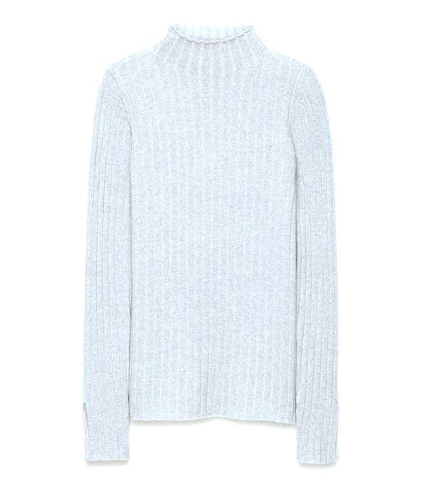 Wilfred Bloy Sweater