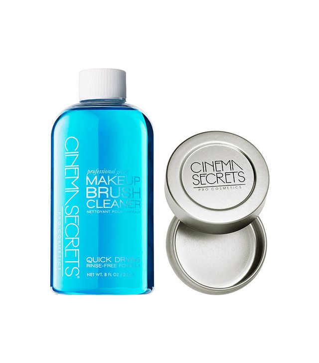 What to Buy at Sephora If You Only Have $20   Byrdie