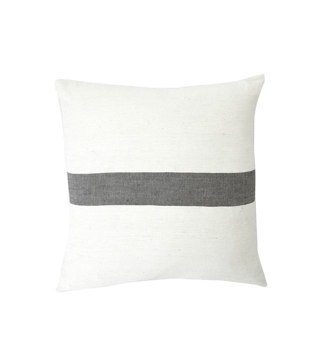 Bolé Road Textiles Zelalem Pillow